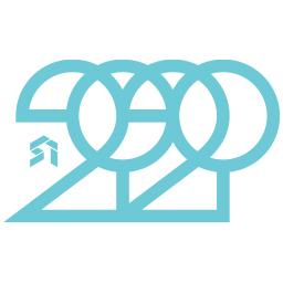 SimpleNexus User Group 2020