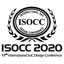 ISOCC 2020