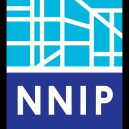 NNIP Month