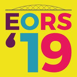 EORS 2019