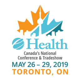 e-Health Annual Conference & Tradeshow 2019
