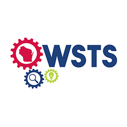 WSTS Presented by WiSys