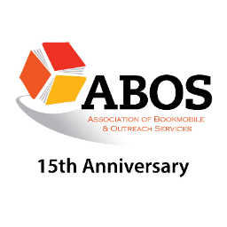 "2020 ABOS 15th-Anniversary Conference: ""Out-Doing Outreach"""