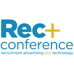 RecPlus Conference 2019
