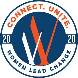 Women Lead Change Quad Cities Conference