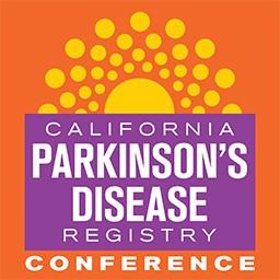 California Parkinson's Disease Registry Virtual Conference