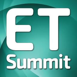ET Summit 2020