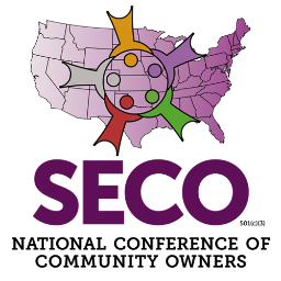 SECO21 National Conference of Community Owners