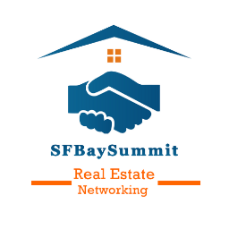 The SF Bay Real Estate Networking Summit