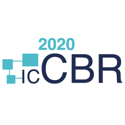 ICCBR 2020 - 28th International Conference on Case-Based Reasoning