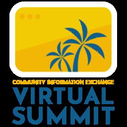 CIE Summit 2021