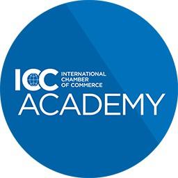 ICC Academy's 8th Supply Chain Finance Summit