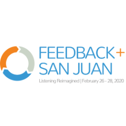 Feedback+San Juan: Listening Reimagined