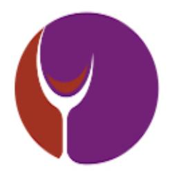 Direct to Consumer Wine Symposium 2021