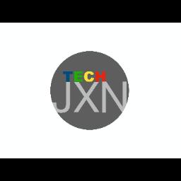 TECH JXN