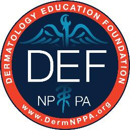 DEF Biologic & Small Molecule NP/PA CME Virtual Bootcamp: March 6, 2021