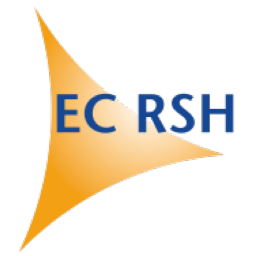 European Conference on Religion, Spirituality and Health