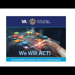 VA Acquisition Workforce Innovation Symposium (AWIS) - December 2019