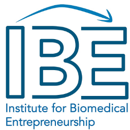 IBE Certificate Program - London 2019