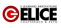 eLearning Innovations Conference & Expo (ELICE)