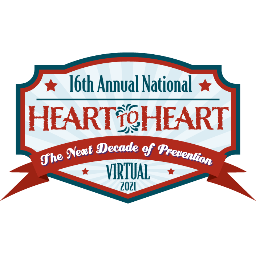 16th Annual National Heart to Heart