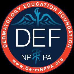DEF Biologic & Small Molecule NP/PA CME Virtual Bootcamp (10/17/20)