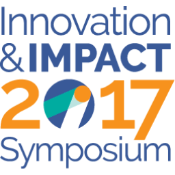 Innovation and Impact Symposium 2017