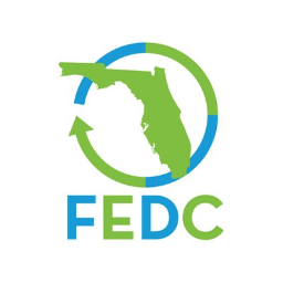 Florida Economic Development Conference