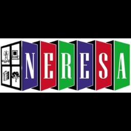 NERESA Leadership Conference