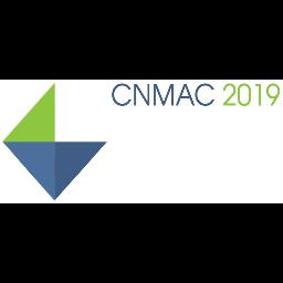 CNMAC 2019
