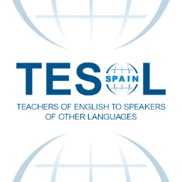 TESOL-SPAIN 44th Annual Conference 2021