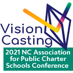 Vision Casting: Bringing Clarity to 2021 and Beyond