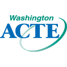 WA-ACTE Summer Conference