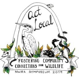 NWRA Symposium 2019