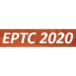The 22nd Electronics Packaging Technology Conference (EPTC 2020) (On-demand contents can be found from the agenda scheduled on Dec 2 and Dec 3)
