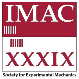 IMAC-XXXIX