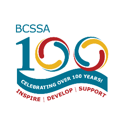 BCSSA 2019 Fall Conference