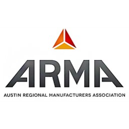 ARMA 2019 Central Texas Manufacturing Expo & Conference