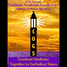 Graduate Academic Conference