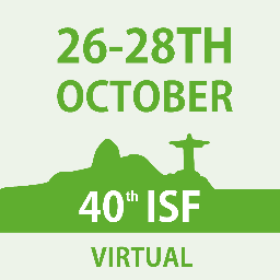 40th International Symposium on Forecasting