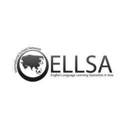 ELLSA CONFERENCE 20/20:  EAL Success in Sight