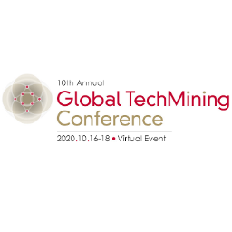 Global TechMining Conference