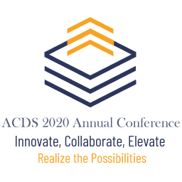 ACDS 2020 Annual Conference