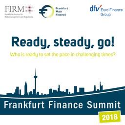Frankfurt Finance Summit