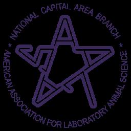 NCAB Annual Seminar