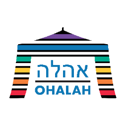 OHALAH Conference