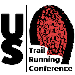 2017 US Trail Running Conference