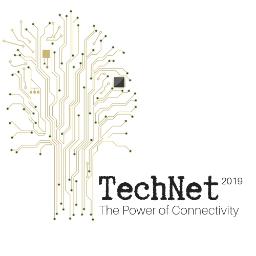 TechNet 2019
