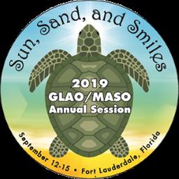 2019 GLAO/MASO Annual Session