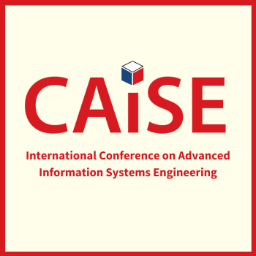 CAiSE '21 Conference